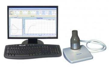 Vitalograph Pneumotrac Spirometer w/ Spirotrac V Software