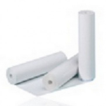 Thermal Paper for KoKo Legend - Pack of 4
