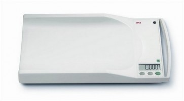Seca 336 Class III Approved Electronic Baby Scale