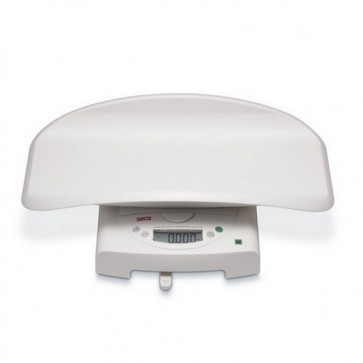 Seca 385 Class III Approved Portable Digital Baby Scale (up to 50kg)
