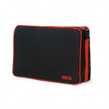 Seca Carry Bag for 761 Scale