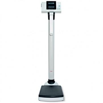 Seca 764 Class III Approved Scale (w/ BMI & Height Measure)