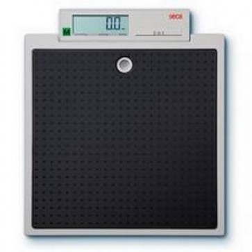 Seca 875 Class III Approved Digital Scale