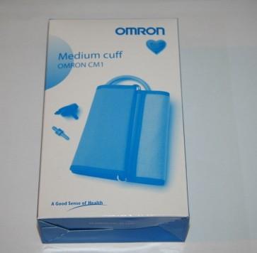 Omron Medium Cuff 22-32cm