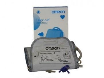 Omron Large Cuff 32-42cm