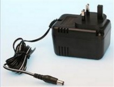 Mains Adapter for Omron 907