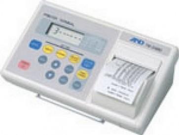 A&D TM-2480 Printer