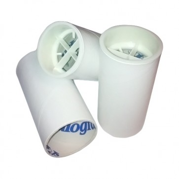 SafeTway Mouthpieces - One-Way Valve  (x 200)