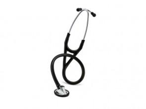 3M Littmann Master Cardiology - Black