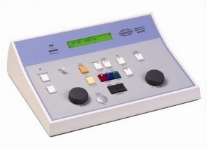 Interacoustics AD226 Audiometer