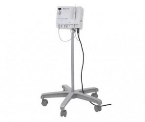 Mobile Pedestal Stand for Hyfrecator 2000