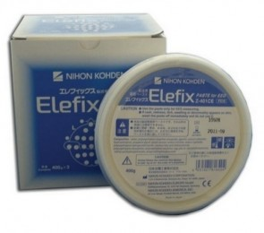 ECG Cream -260ml