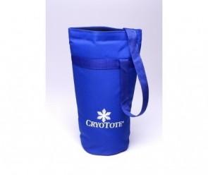 Carry Case for Cryo Gun