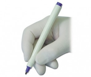 Surgical Marking Pen  - single