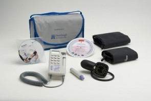 Ankle Brachial Pressure Index Kit