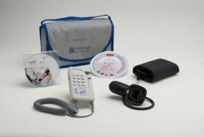 Peripheral Arterial Disease Kit