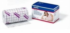 Hypafix Large 20cm