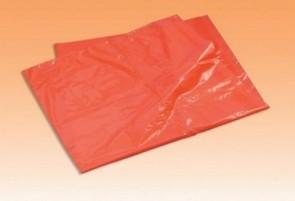 "Dissolvable Laundry Bags 18x28x30""  x200"