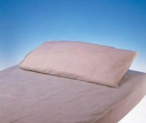 Polycare Wipe-Clean VP Pillow  - single