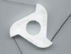 Mono Filament Tester    (Per3)