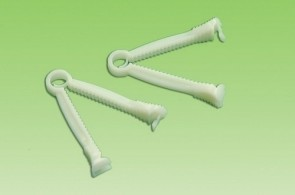Umbilical Cord Clamp  x50