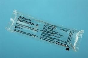 Seton Sterets Normasol Sachet - 25ml (x 25)