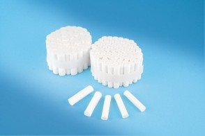 Dental Roll Size 2  Medium x500