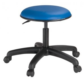Matching Operator's Stool - Specify Colour