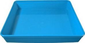 Instrument Tray pp L20 x W15 x H5cm