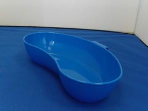 Vomit Bowl  / Kidney Bowl  pp  30cm