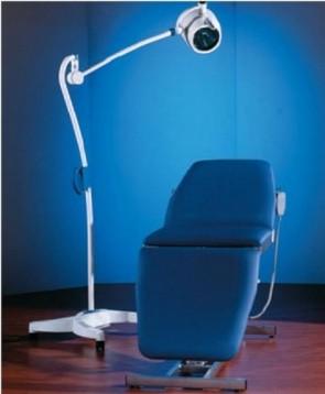 AL50M Astralite Minor Surgical Lamp -Mobile Model