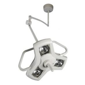 Aim 100 Minor Procedure Luminaire - Ceiling