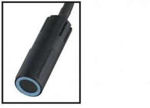 Rail Mount for GS Exam IV, GS300 and GS600