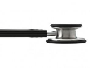 3M Littmann Classic III Stethoscope, Black, 5620