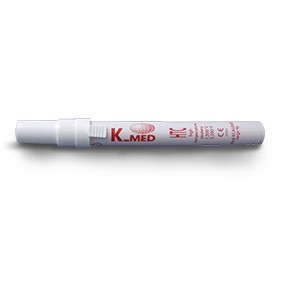 K-Med Fine Tip - General Surgery HT Disposable Cautery 1200º