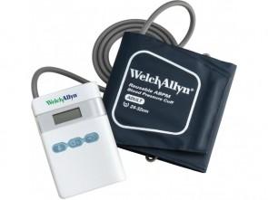 Welch Allyn 7100 ABPM
