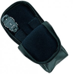 2.5v Pocket Ophthalmoscope Set (w/ 1 Handle in a Soft Case)