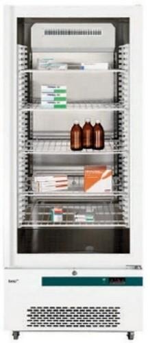 PE1607 Refrigerator - 444 Litre