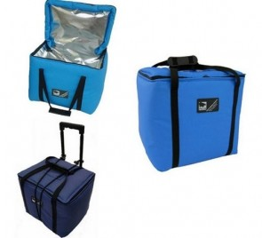 Vaccine Carrying Bag 10 Litre