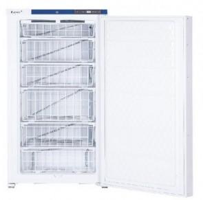 Lec 50 Litres Laboratory Freezer