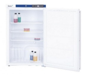 Lec 153 Litres Laboratory Fridge