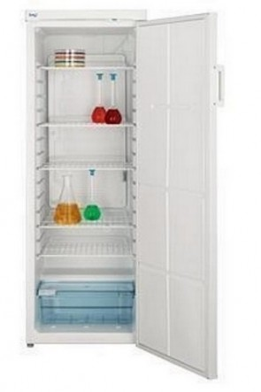 Lec 286 Litres Laboratory Fridge