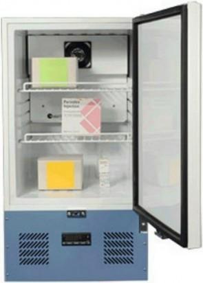 Shoreline 174 Litre Pharmacy Refrigerator 900h x 600w x 600d