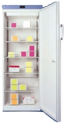 Shoreline 352 Litre Pharmacy Refrigerator 1595h x 600w x 600d