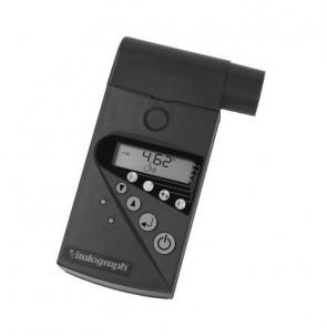 Vitalograph Micro Spirometer