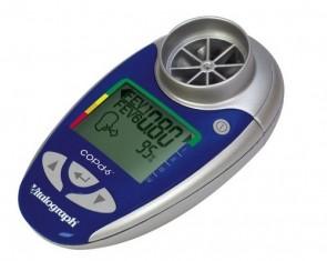 Vitalograph COPD6 Screening Device