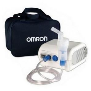 Omron CompAir C28 Nebuliser