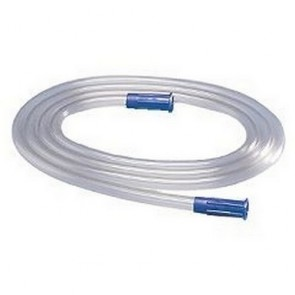 Multifit Bubble Tubing 7mm-11mm x30 Meter