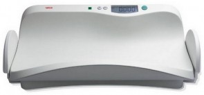Seca 376 Class IIII Approved Electronic Baby Scale