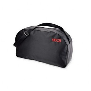 Seca Carry Bag for for 384 and 385 Scales